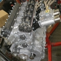 2.5 FPF Coventry Climax