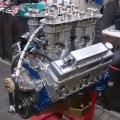 5Litre FIA Chevrolet