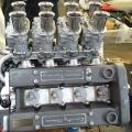 1.5 FWMV V8 Coventry Climax