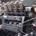 1500 FWMV V8 Coventry Climax
