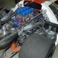 5-litre Lola T70