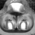 Ported C20XE (16 valve) cylinder head