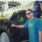 julian1996