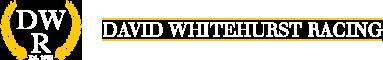 David Whitehurst Racing